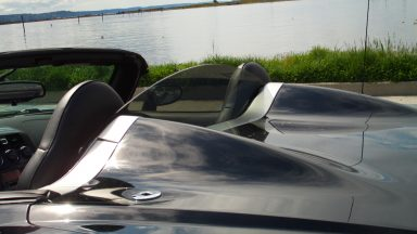 SATURN SKY PHOTOS